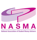 National Association of Student Money Advisers